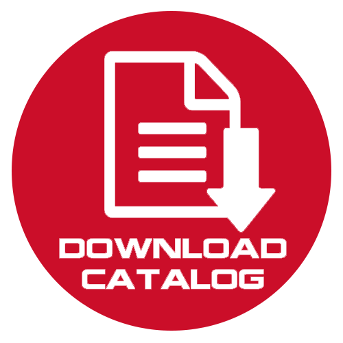 Download Swift Catalogue